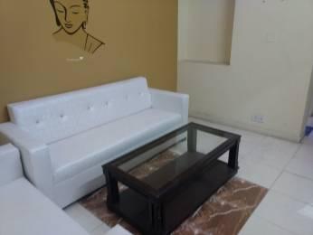 585 sqft, 1 bhk Apartment in Builder Project C Block Janakpuri Road, Delhi at Rs. 70.0000 Lacs