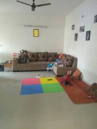 1400 sqft, 3 bhk Apartment in Builder Aravind residency Indira Nagar, Bangalore at Rs. 40000
