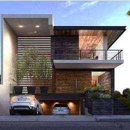 1200 sqft, 3 bhk Villa in Builder Luxorious Villa in medavakkam Medavakkam, Chennai at Rs. 1.0000 Cr