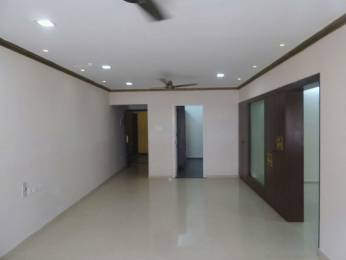 1208 sqft, 3 bhk Apartment in Builder Tellers Avenue Rajakelpakkam East tambaram Rajakilpakkam, Chennai at Rs. 80.0000 Lacs