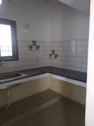 1430 sqft, 3 bhk Apartment in Builder Pearl vaigai appartment Urapakkam, Chennai at Rs. 40.0000 Lacs