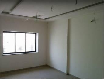 1400 sqft, 3 bhk BuilderFloor in Builder Project Khamla, Nagpur at Rs. 23000