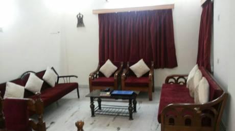 3000 sqft, 5 bhk Villa in Builder Project Pratap Nagar, Nagpur at Rs. 2.9000 Cr