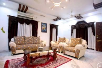 2500 sqft, 4 bhk Villa in Builder Project Trimurti Nagar, Nagpur at Rs. 2.5000 Cr
