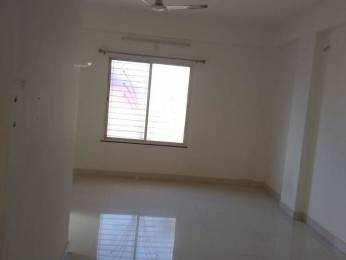1500 sqft, 2 bhk BuilderFloor in Builder Project pannase Layout, Nagpur at Rs. 10500