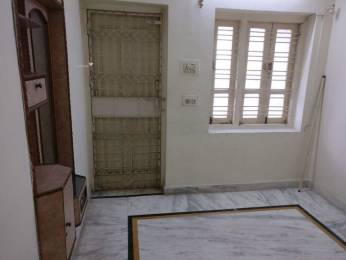 1100 sqft, 2 bhk Apartment in Builder Project Guru Dev Nagar, Nagpur at Rs. 7000