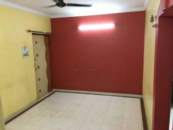 1200 sqft, 1 bhk IndependentHouse in Builder Project Manish Nagar, Nagpur at Rs. 8500