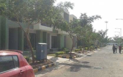1453 sqft, 2 bhk Villa in Builder Project Wardha Road, Nagpur at Rs. 9000