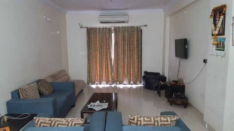 1400 sqft, 2 bhk Apartment in Builder Project Ravi Nagar, Nagpur at Rs. 21000