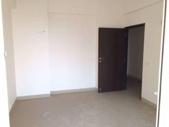 1250 sqft, 3 bhk Apartment in Builder Project Amrawati road, Nagpur at Rs. 14000