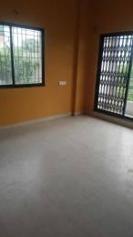1200 sqft, 3 bhk Apartment in Builder Project Narendra Nagar, Nagpur at Rs. 15000