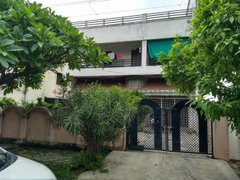 2000 sqft, 2 bhk Villa in Builder Project Trimurti Nagar, Nagpur at Rs. 1.1500 Lacs