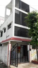 1200 sqft, 2 bhk BuilderFloor in Builder Project Khamla, Nagpur at Rs. 13000