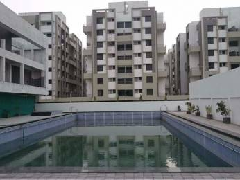 977 sqft, 2 bhk Apartment in Builder Project Wardha Road, Nagpur at Rs. 12000
