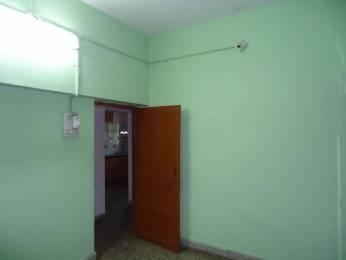 1600 sqft, 4 bhk Villa in Builder Project Narendra Nagar, Nagpur at Rs. 15000