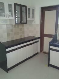 1950 sqft, 3 bhk Villa in Builder Project Pratap Nagar, Nagpur at Rs. 30000