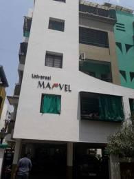 1170 sqft, 2 bhk Apartment in Builder Project New Sneh Nagar, Nagpur at Rs. 18000