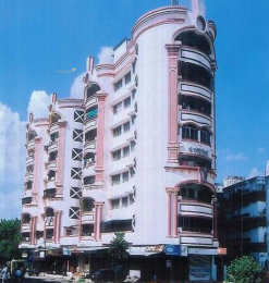 980 sqft, 2 bhk Apartment in Builder Project Bharat Nagar, Nagpur at Rs. 20000