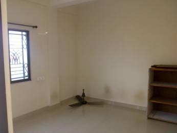 1500 sqft, 3 bhk Apartment in Builder Project New Sneh Nagar, Nagpur at Rs. 25000