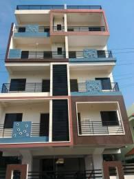 1500 sqft, 3 bhk Apartment in Builder Project Narendra Nagar, Nagpur at Rs. 20000