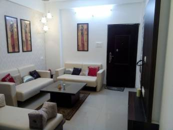 1500 sqft, 3 bhk Apartment in Builder Project Rahate Colony, Nagpur at Rs. 30000