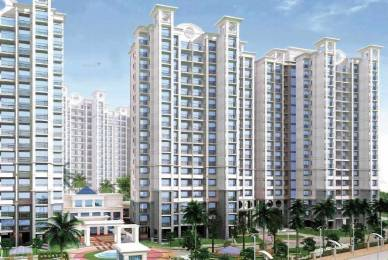 2496 sqft, 4 bhk Apartment in Builder Project Ganeshpeth Colony, Nagpur at Rs. 55000