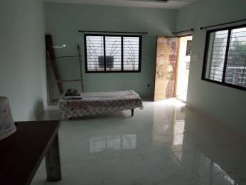 1500 sqft, 3 bhk Villa in Builder Project Manish Nagar, Nagpur at Rs. 17000