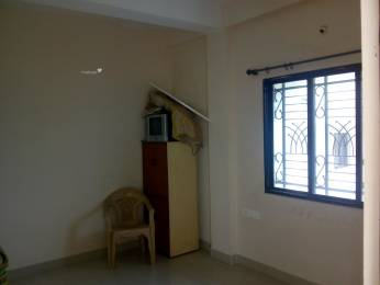 1480 sqft, 3 bhk Villa in Builder Project Manish Nagar, Nagpur at Rs. 15000