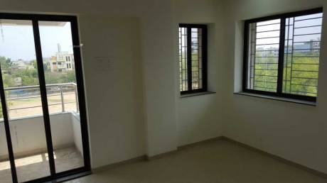 1321 sqft, 2 bhk Apartment in Godrej Anandam Ganeshpeth, Nagpur at Rs. 20000