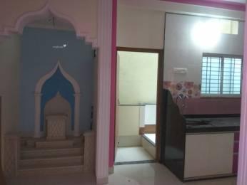 1200 sqft, 3 bhk Apartment in Builder Project Manish Nagar, Nagpur at Rs. 15000