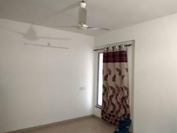 1800 sqft, 3 bhk Apartment in Builder Project Khamla, Nagpur at Rs. 25000