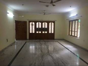 1700 sqft, 2 bhk Villa in Builder Project Khamla, Nagpur at Rs. 20000
