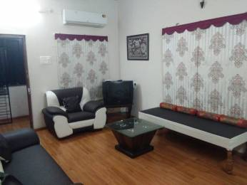 1600 sqft, 3 bhk BuilderFloor in Builder Project Bharat Nagar, Nagpur at Rs. 35000