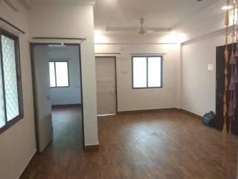1200 sqft, 3 bhk Apartment in Builder Project Shivaji nagar, Nagpur at Rs. 20000