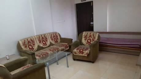 1200 sqft, 2 bhk Apartment in Builder Project Trimurti Nagar, Nagpur at Rs. 20000