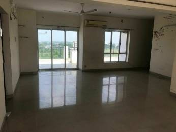 2200 sqft, 3 bhk Apartment in Builder Project Wardha Road, Nagpur at Rs. 20000