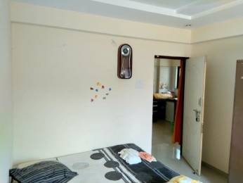 950 sqft, 2 bhk BuilderFloor in Builder Project Swawlambi Nagar, Nagpur at Rs. 16000