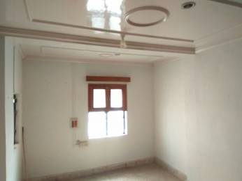1100 sqft, 2 bhk Villa in Builder Project Trimurti Nagar, Nagpur at Rs. 16000