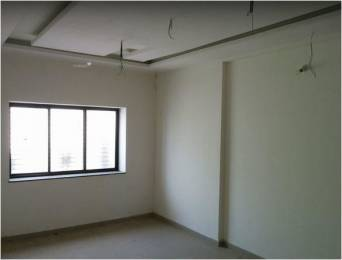 1156 sqft, 2 bhk Apartment in Builder Project Khamla, Nagpur at Rs. 21000