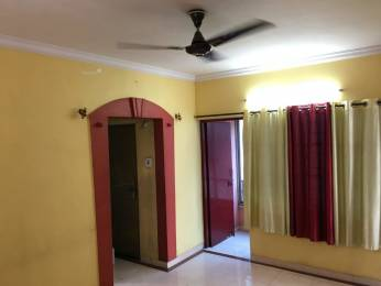 1200 sqft, 2 bhk Villa in Builder Project Trimurti Nagar, Nagpur at Rs. 16000