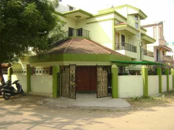 2200 sqft, 4 bhk Villa in Builder Project Swawlambi Nagar, Nagpur at Rs. 30000