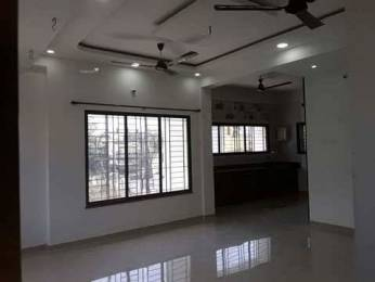 1500 sqft, 2 bhk Villa in Builder Project Seminary Hills, Nagpur at Rs. 15000