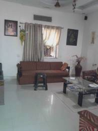 2000 sqft, 2 bhk Villa in Builder Project Seminary Hills, Nagpur at Rs. 22000