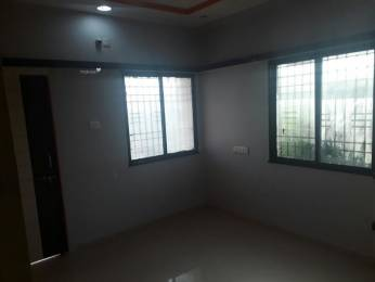 1500 sqft, 2 bhk Villa in Builder Project Narendra Nagar, Nagpur at Rs. 15000