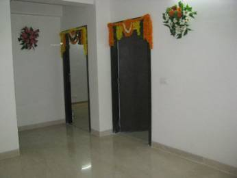1100 sqft, 2 bhk Apartment in Builder Project Wardha Road, Nagpur at Rs. 16000