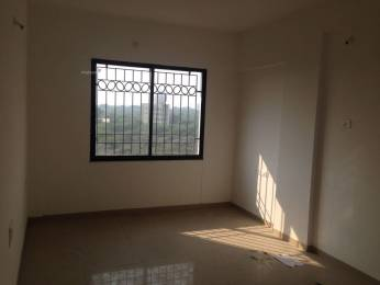 1350 sqft, 2 bhk Apartment in Builder Project Seminary Hills, Nagpur at Rs. 15000
