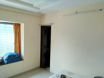 1500 sqft, 3 bhk Apartment in Builder Project Seminary Hills, Nagpur at Rs. 33000