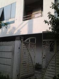 1100 sqft, 2 bhk BuilderFloor in Builder Project Manish Nagar, Nagpur at Rs. 15000