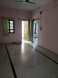 1300 sqft, 2 bhk BuilderFloor in Builder Project Narendra Nagar, Nagpur at Rs. 15000