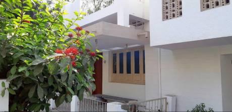 3000 sqft, 5 bhk Villa in Builder Project Wardha Road, Nagpur at Rs. 28000